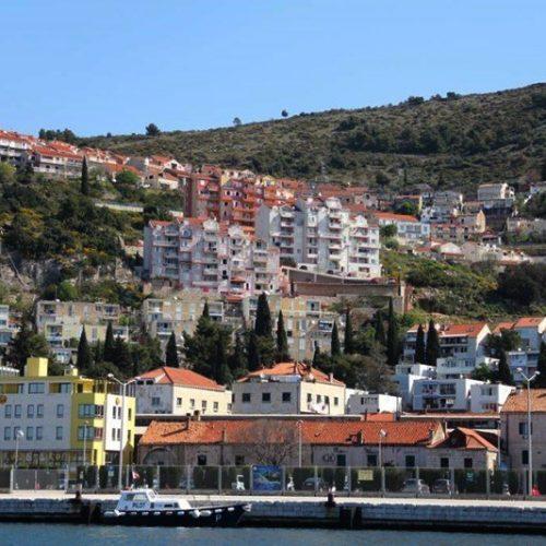 Može u Dubrovniku, u Neumu još uvijek ne: Za dvije godine izgradnja džamije s minaretom
