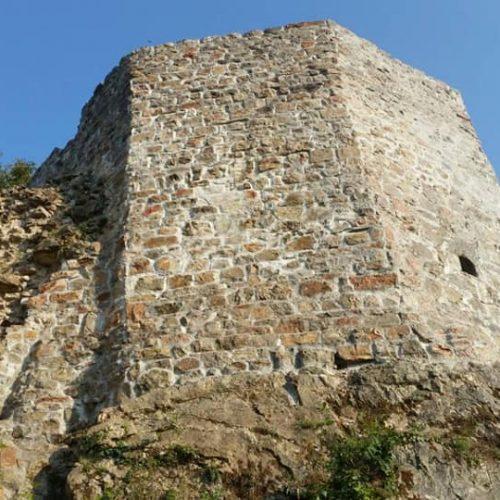Nastavak rehabilitacije Starog Grada Dubrovnika