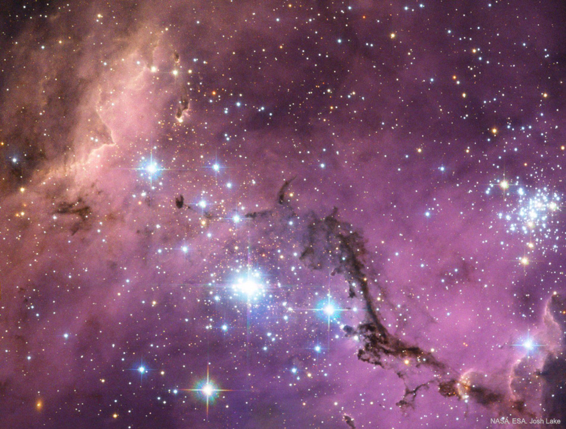 NASA: Svemir se širi puno brže nego što smo mislili, naučnici ne razumiju zašto