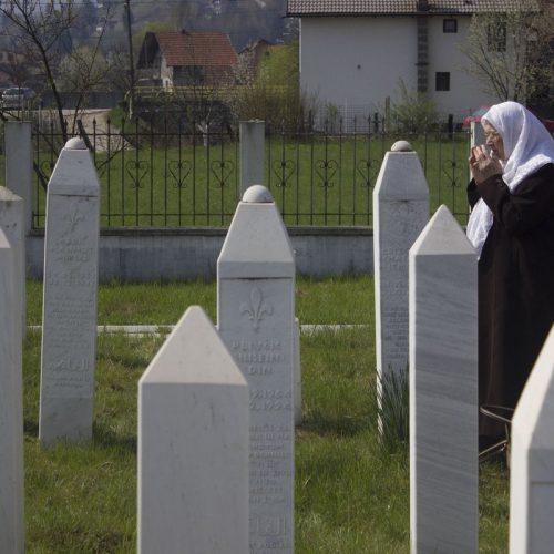Obilježavanje godišnjice zločina nad Bošnjacima u Ahmićima: Širiti istinu i čuvati sjećanje