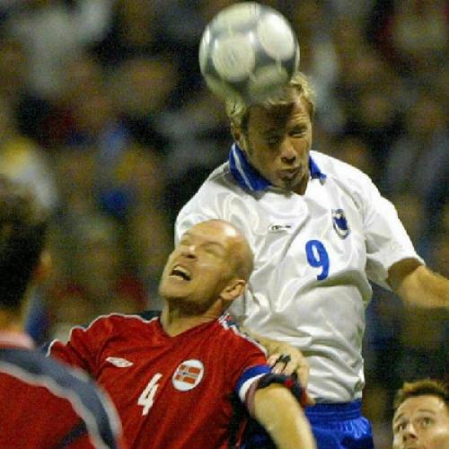 'Sergej' – pjesma posvećena bivšem kapitenu fudbalske  reprezentacije (Video)