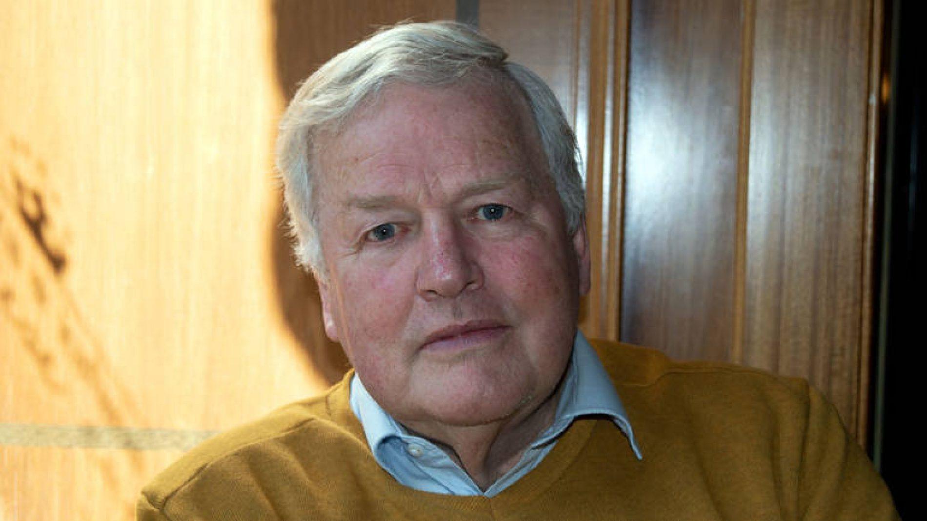 Pukovnik Bob Stewart: U Ahmićima je počinjen genocid