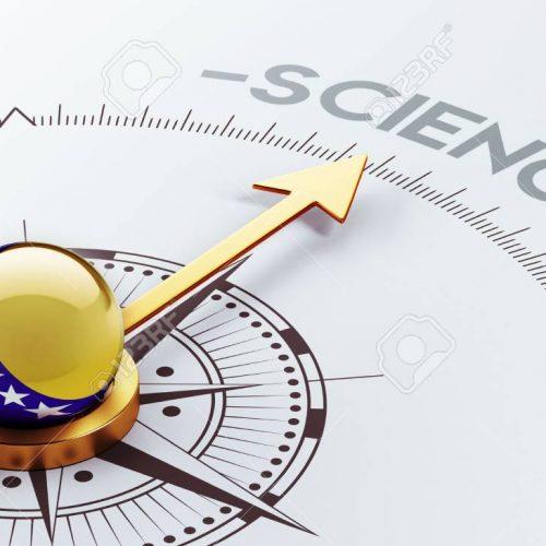 'Index dobrih zemalja': Bosna 14. po naučnom i tehnološkom globalnom doprinosu