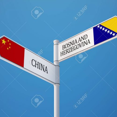 Med, sir i vino iz naše zemlje uskoro na kineskom tržištu