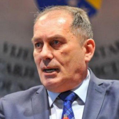 Tužilaštvo pokrenulo istragu protiv Dragana Mektića