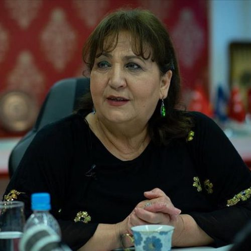 "Pjesma ""Ne daj se Bosno"" bila je prvi poziv da moramo stati na branik odbrane domovine Bosne i Hercegovine"
