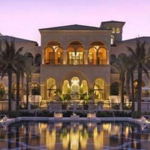 Za investitora iz Dubaija bosanske firme grade ekskluzivni hotel u Africi
