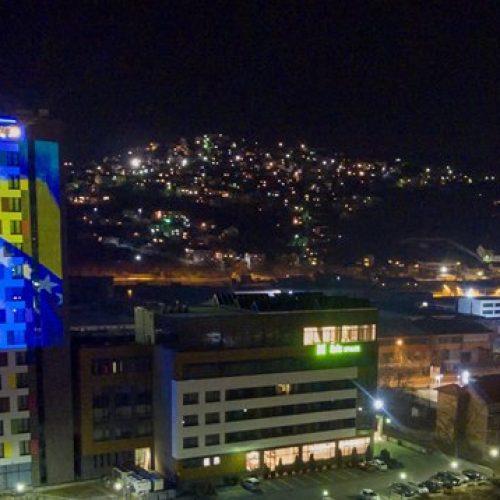 Završena izgradnja i adaptacija hotela Ibis Styles Sarajevo