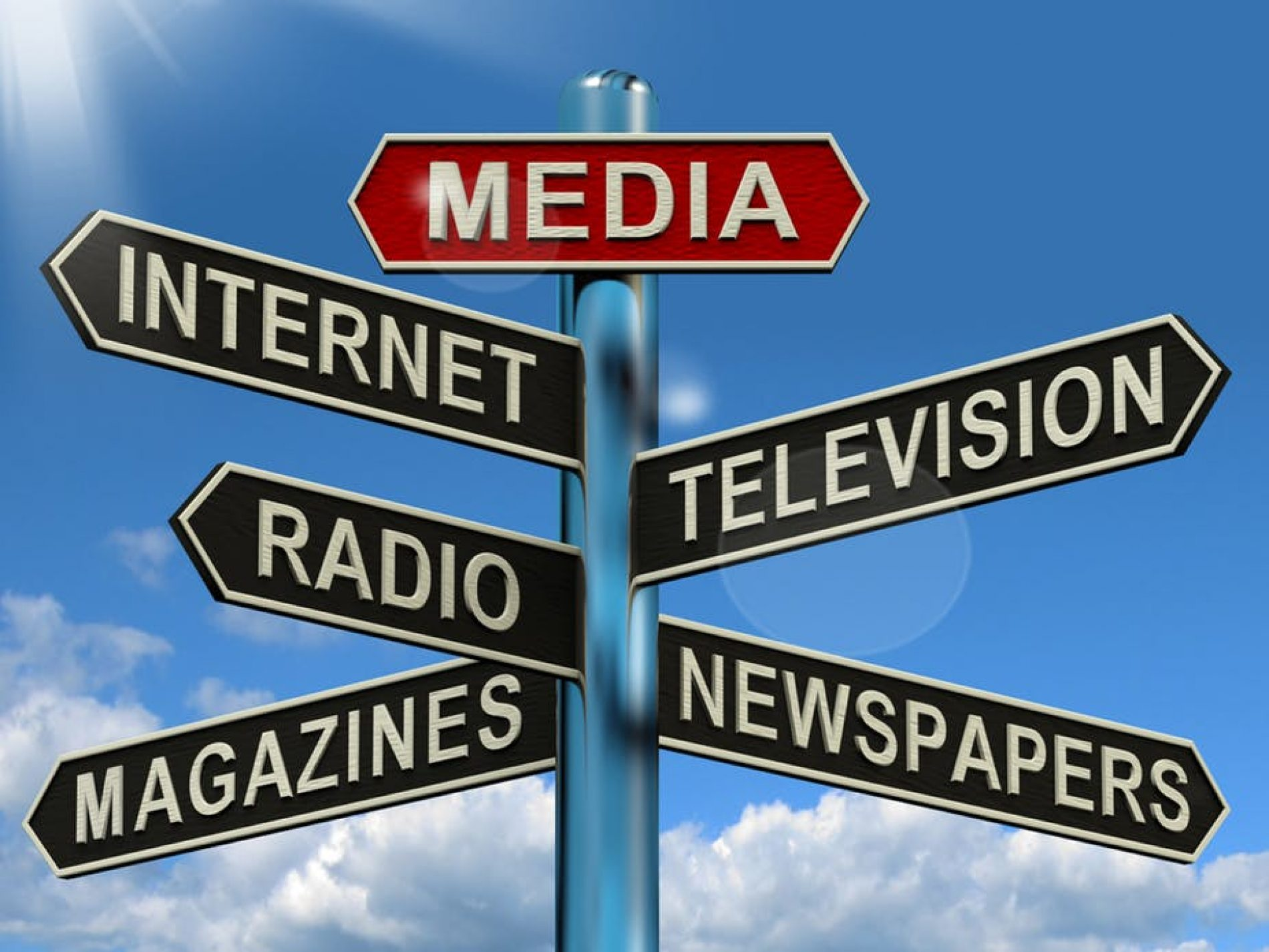 Izvještaj o slobodi medija: Slovenija i Bosna najbolje ocijenjene u regiji