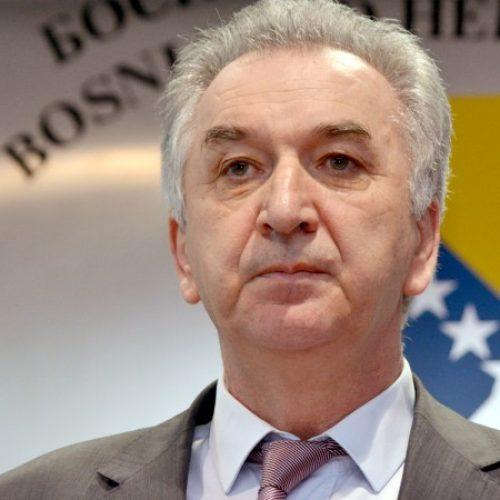 Šarović: Od 2015. imamo konstantan rast pokrivenosti uvoza izvozom