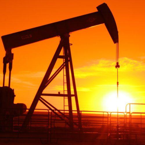 Počinje utrka za bosansku naftu