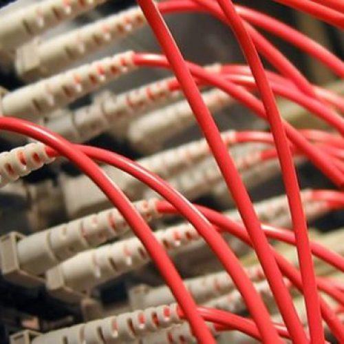 Telinvest izlazi na tržište EU u 2019.