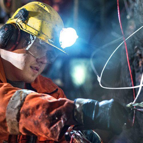 'Pobjeda-Rudet' posluje sve bolje; broj radnika višestruko uvećan