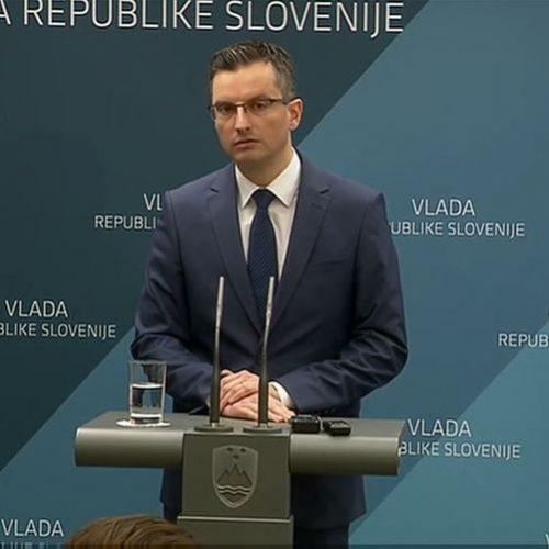Hrvatski špijuni unose nemir i u Sloveniju, oglasio se  tamošnji premijer
