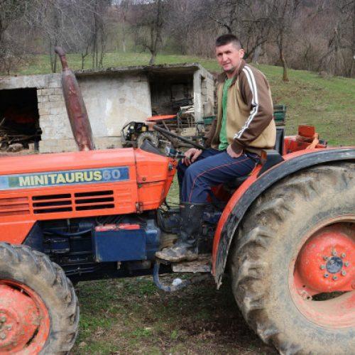Povratnik u Srebrenicu: Šteta je što povratnici ne koriste plodna imanja