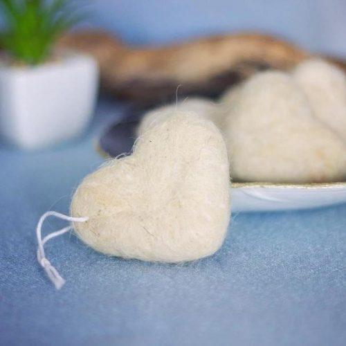 Wooling je bez konkurencije: Inovativan i 100 posto ručno rađeni domaći proizvod za njegu