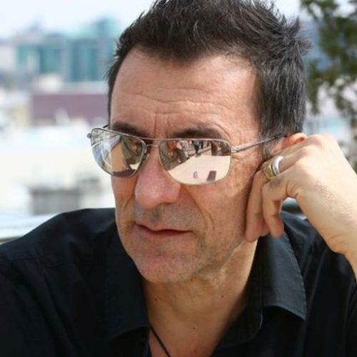 Đuro reagovao na natpise BG  medija da je srpski glumac: Vela havle vela kuvvete!