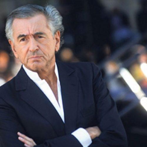 Lévy: Duh Sarajeva je primjer kakva bi Evropa trebala biti