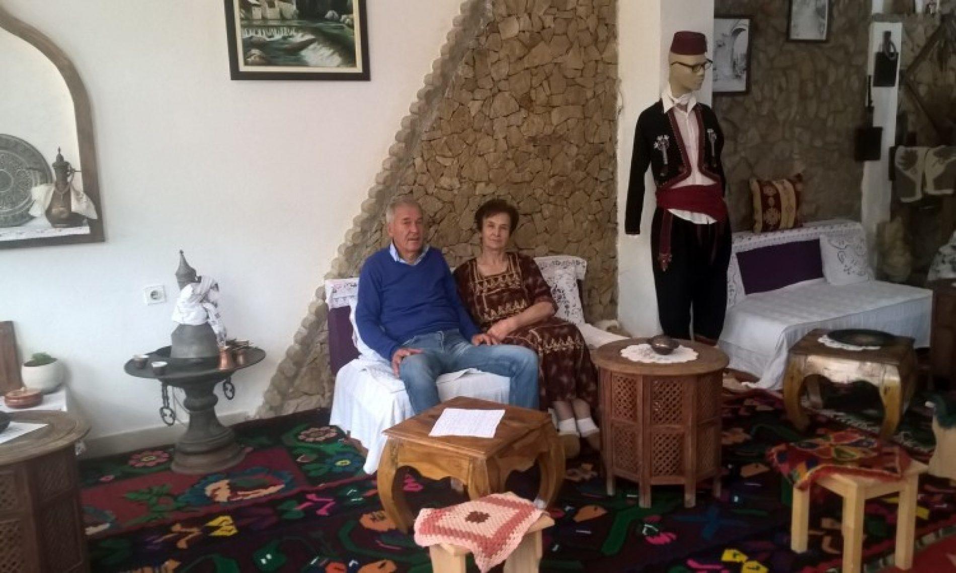 'Blagajska sehara' svjedoči o tradicionalnom životu u Hercegovini