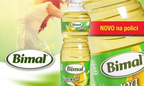 """Bosna je prva zemlja u regionu koja je označila proizvode sa oznakom kvaliteta """"BEZ GMO Proizvedeno"""""""