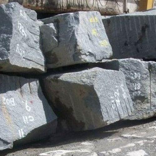 Granit – primjer radničke borbe za svoju fabriku i posao