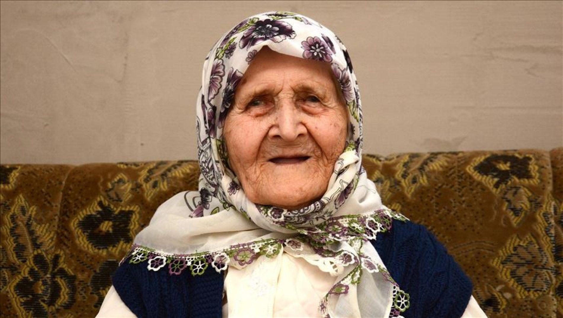 Preživjela tri rata: Fata Husić iz Mostara zapostila 104. ramazan