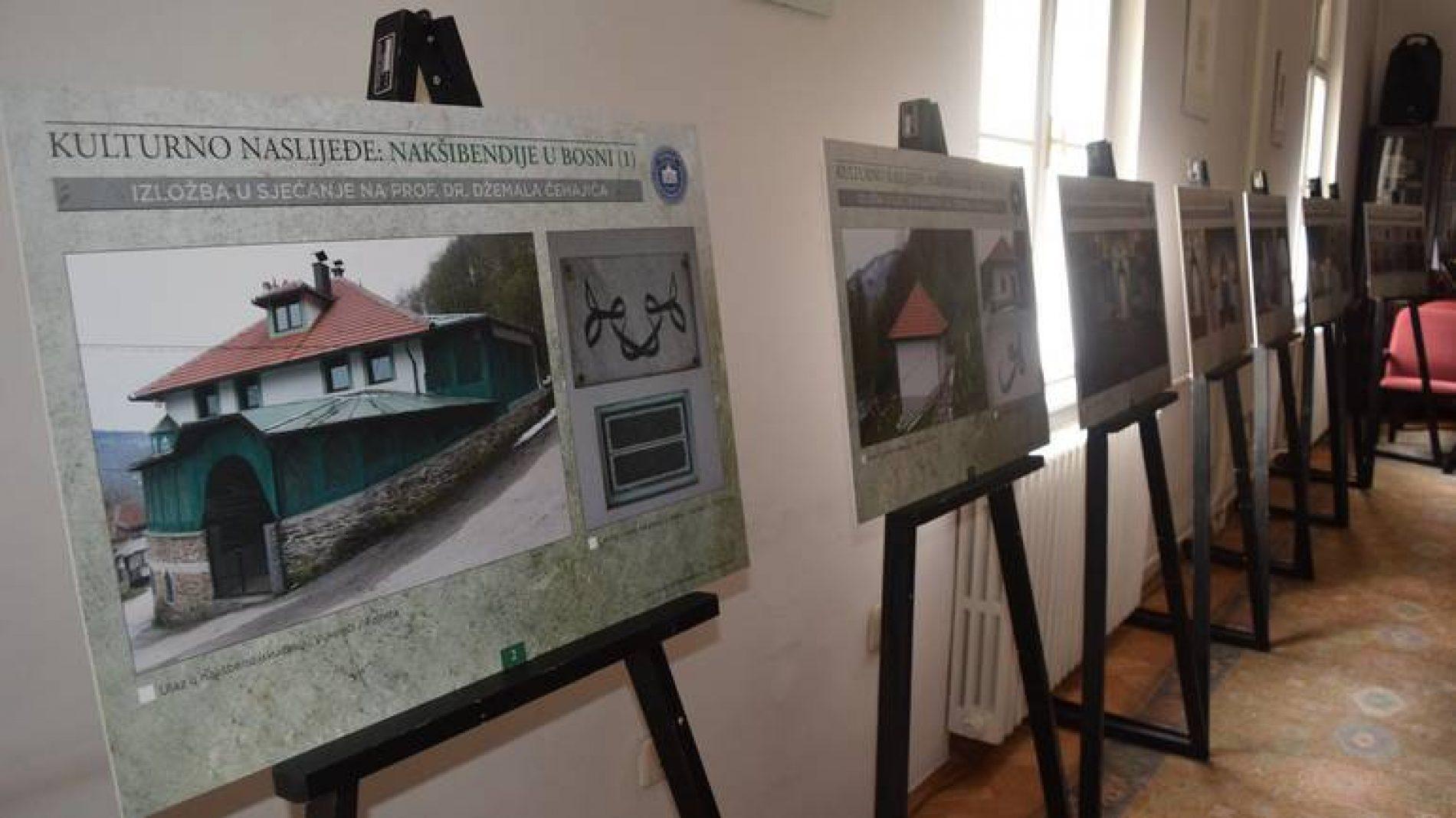 Orijentalni institut u Sarajevu: Čuvar bosanske historije