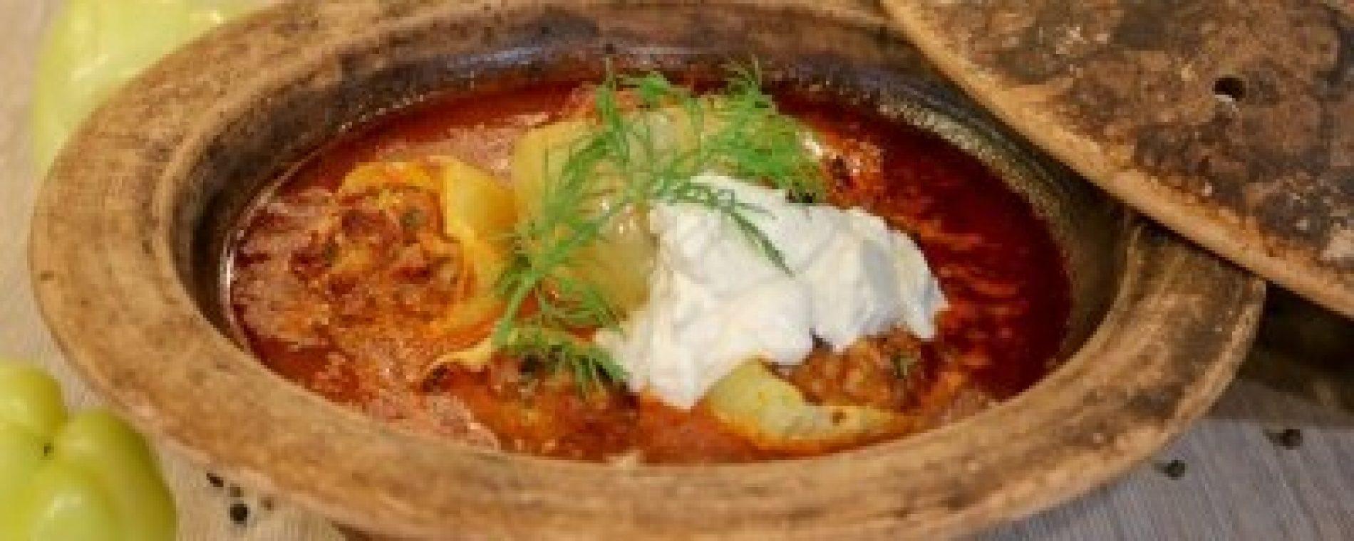Vispak predstavio novi web portal bosanskakuhinja.ba |
