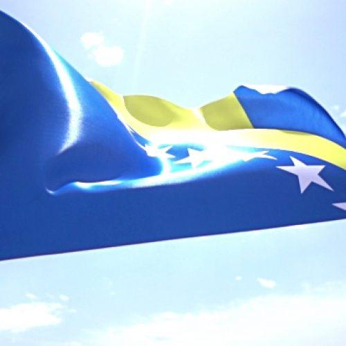 Svjetska banka potvrdila prognoze rasta za ekonomiju Bosne i Hercegovine