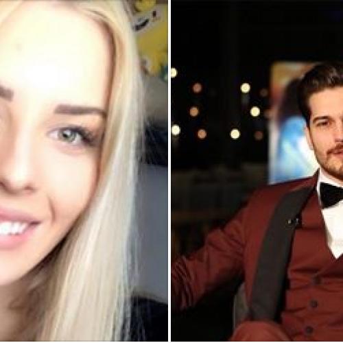 Je li Bosna vrelo najljepše ljudske vrste?! Ove bosanske žene i muškarci to potvrđuju