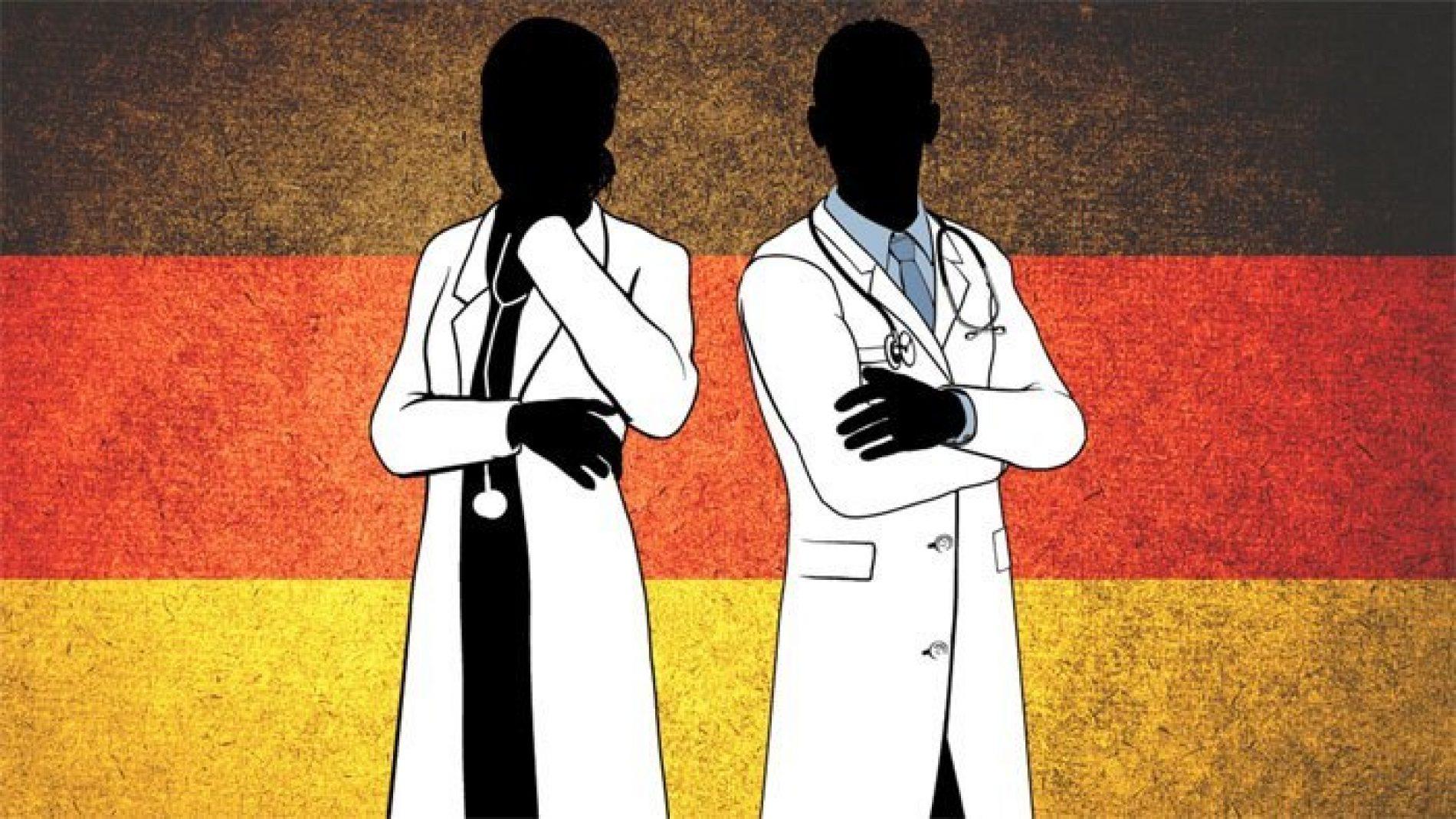 Njemački medicinski tehničar osuđen na doživotnu robiju zbog 85 ubistava