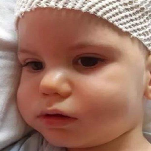 Humanista iz Sandžaka za liječenje malog Bogdana uplatio 11.000 eura