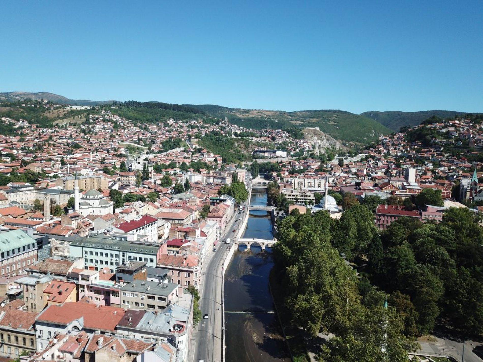 Transparentnost Općine Stari Grad bit će predstavljena na Forumu općina Vijeća Evrope