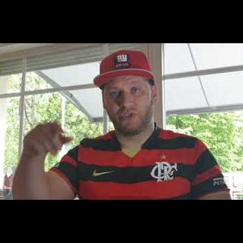 Njemačka ne čeka na tebe – ako te čeka, čeka te neki smećarski pos'o! (VIDEO)