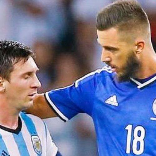'Mogli smo otići na dva svjetska i dva evropska prvenstva' (VIDEO)
