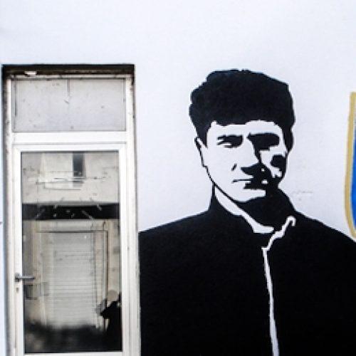 Obilježavanje godišnjice deblokade Mostara i oslobađanja bjelopoljske kotline