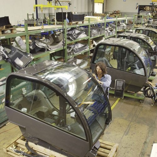Najvažniji sektor privrede naše države bilježi povećanje zaposlenosti