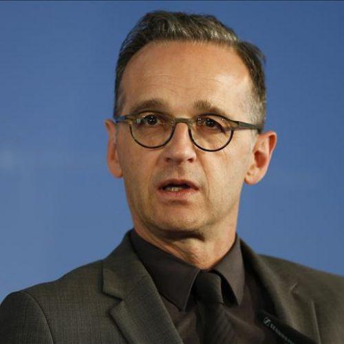 'Njemačka ima problem, zove se desničarski terorizam'