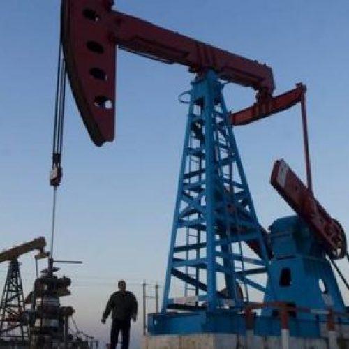 Počela prva faza potrage za naftom u Federaciji BiH