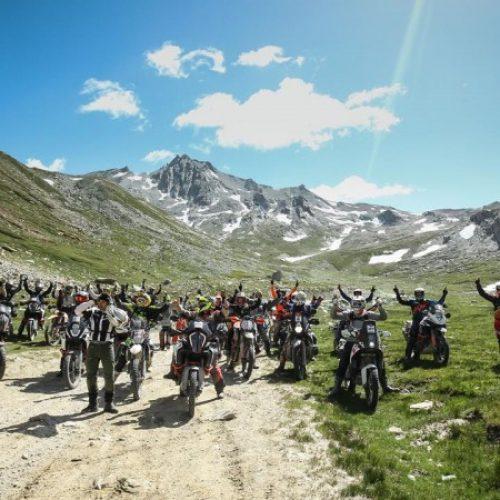 Bosna zbog prirode odabrana za jedini evropski  KTM Adventure Rally