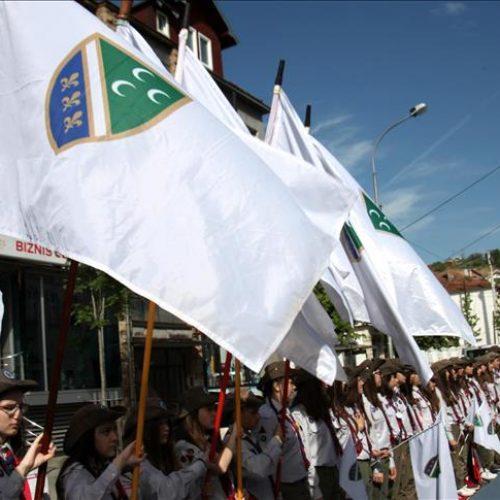 Novi Pazar: BNV od međunarodnih institucija zatražilo specijalan status za Sandžak