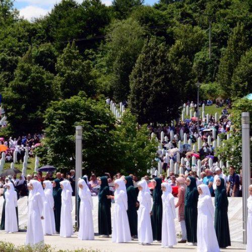 Srebreničko zlato