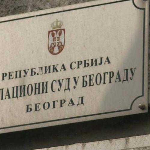 Beograd: Zvjerski mučila  zarobljenu Bošnjakinju, sud joj smanjio kaznu s 5 na 3 godine
