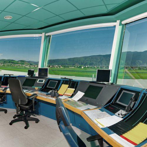 Za pet mjeseci preuzimamo kontrolu u cjelokupnom zračnom prostoru Bosne i Hercegovine