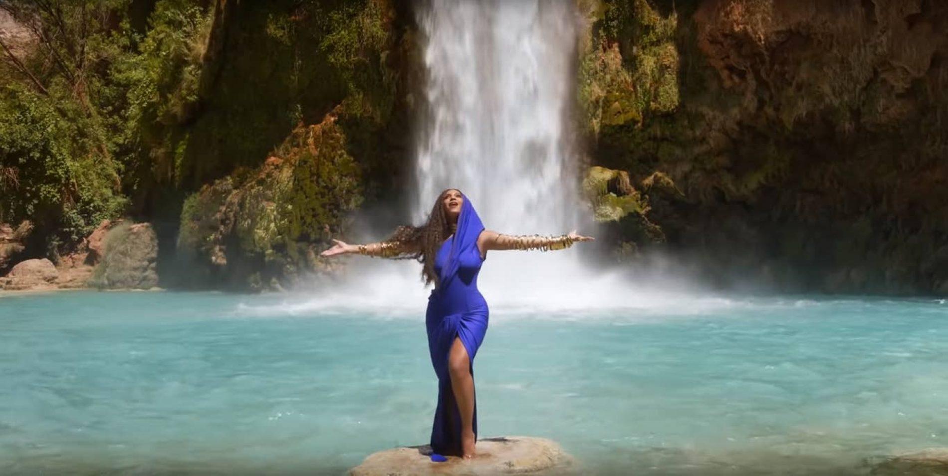 Najpopularnija svjetska pjevačica u novom spotu uljepšana nakitom bosanskih dizajnerica