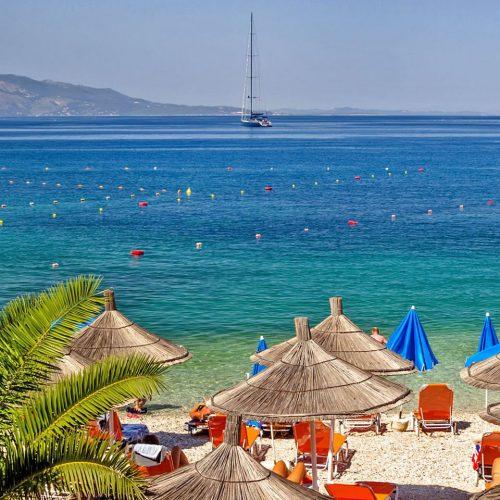 Bosanske turiste ni niže cijene ne mogu privući u Hrvatsku i CG