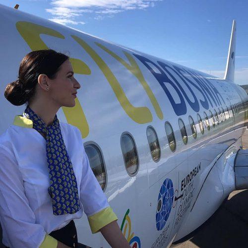 Po prvi put iz Bosne na hadž avionima domaćeg avioprevoznika