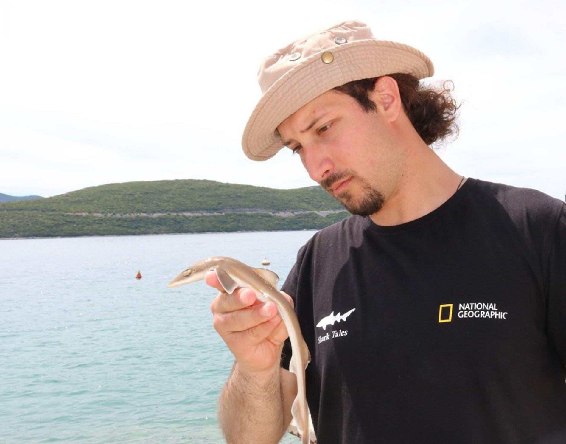 Hoće li naša zemlja uspostaviti regionalni centar za biologiju mora