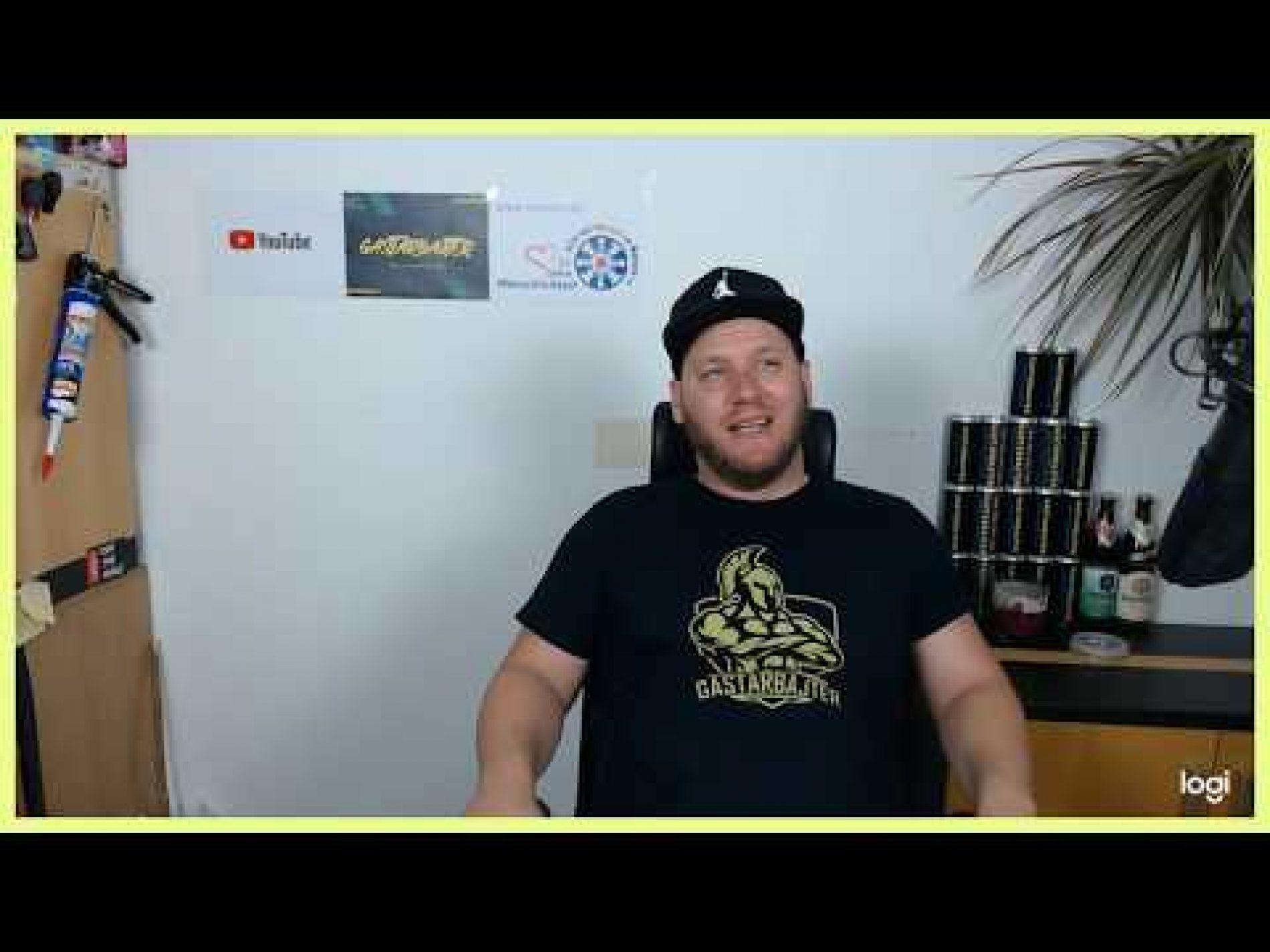 Bosanac u Njemačkoj: 'Ljudi ovdje nisu sretni' (VIDEO)