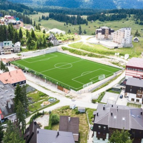 Vlašić unaprjeđuje ljetnu ponudu i razvija sportski turizam